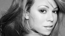 Mariah Carey Announces New Album The Rarities : 'This One Is for You, My Fans'