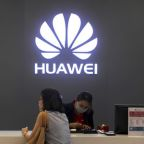 Britain does not support total Huawei network ban - sources
