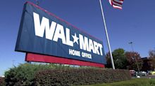 Walmart plans new 300-acre headquarters to attract top talent