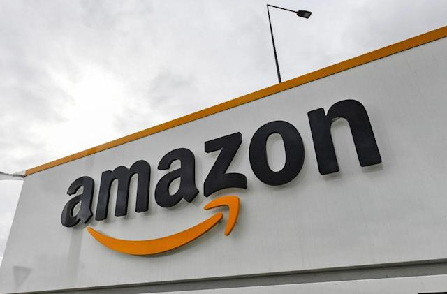Amazon lets third-party sellers offer lower prices on rival sites