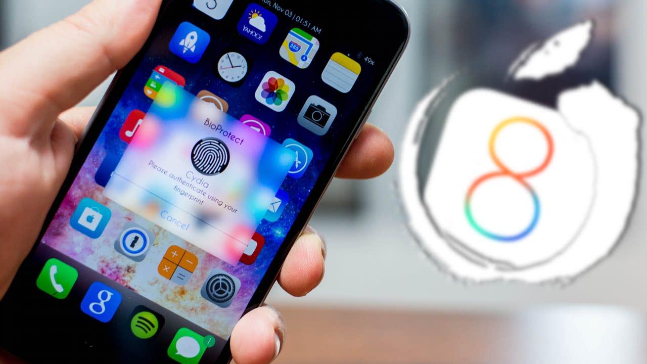 10 more new jailbreak tweaks that are making me jealous my iPhone isn't jailbroken