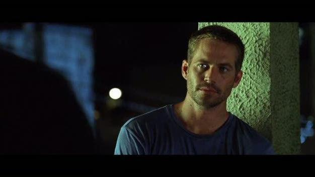 'Fast Five' Featurette