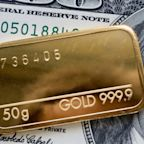 Gold Pulls Back from Record Highs, as U.S Jobless Claims Falls