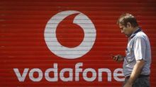Vodafone Idea launches Rs 1,999 prepaid recharge plan – check details here