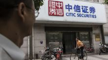 Almost 50 Hong Kong Employees Depart Citic Amid CLSA Integration
