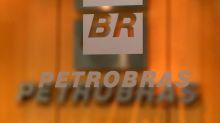 Petrobras inicia processo para venda de ativo na Colômbia