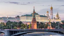 Russian Financial Crime Agency Plans AI Tool to Link Crypto Transfers to Users