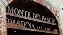 Monte dei Paschi ends debt collection deal to sell 3 billion euros in bad loans