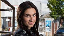 'EastEnders' spoilers: Dotty Cotton discovers Ian Beale's deadly secret