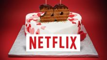 Netflix Turns 20: How It Went From Kibble to Dreams of World Domination