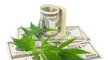 Why 1 Top Analyst Thinks Aurora Cannabis Beats Canopy Growth As the Best Marijuana Stock on the Market