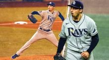 Pros and Cons of Mets trading for Blake Snell