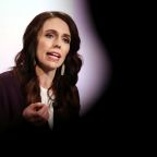 New Zealand's Ardern says border workers must take COVID-19 vaccine after new cases