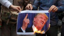 Así impactará en tu bolsillo la ruptura del acuerdo con Irán