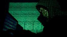 EXCLUSIVA-Hackers rusos atacaron al Partido Demócrata de California e Indiana