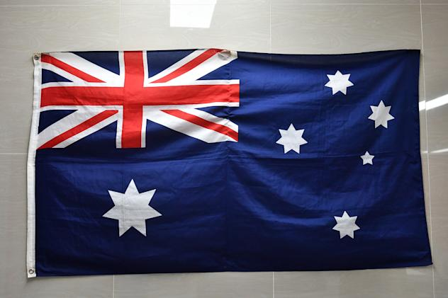 Australian government sues Google for misleading consumers in data collection