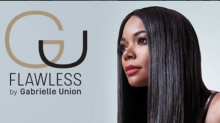 Gabrielle Union Reveals the Personal Secret Behind Her New Hair Product Line