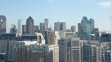 Dallas-area jobs boom in the 'burbs, while 'highly educated' workers cluster downtown