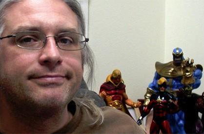 Jack Emmert says subscription MMOs have to prepare to beat WoW