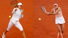 Iga Swiatek vs Sofia Kenin live stream: How to watch 2020 French Open women's singles final online and on TV