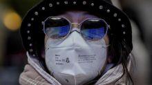 Virus Cina: docente cinese in Italia, 'virus fa paura e alimenta razzismo'