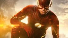 Revelan el tráiler de la cuarta temporda de 'The Flash' en el Comic Com VIDEO