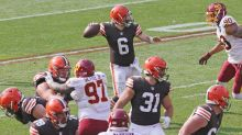 When is it too soon to judge Baker Mayfield?
