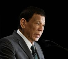 Philippines Extends Lockdown of Main Island Until End of April