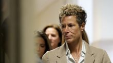 Andrea Constand's victim impact statement details how she couldn't 'talk, eat, sleep, or socialize' after Bill Cosby sexual assault