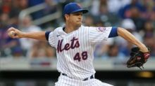 5 things to watch as Mets and Cubs play four-game series at Citi Field