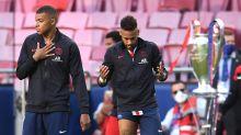 """PSG, Kombouaré : """"Quand on ne saisit pas d'aussi belles occasions..."""""""