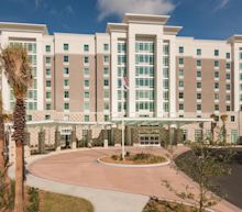 Tampa-based hospitality group to suspend operations at several hotels, lay off workers