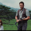Jurassic World's latest trailer says the park opens June 12