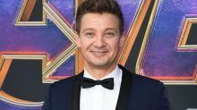 Jeremy Renner and Ex-Wife Sonni Pacheco Both File for Sole Custody of Their 6-Year-Old Daughter Ava