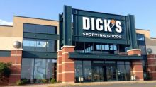DICK's Sporting Looks Confident: Will Growth Persist in 2018?