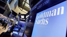 Goldman Sachs seeks antibody tests to encourage office return