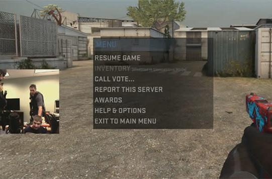 Dangerous prank brings SWAT team down on gamer