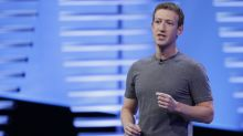 Die große Facebook-Abrechnung: Das Social Network steckt in der ersten großen Krise
