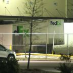An Explosion at a Goodwill Store in Austin Was Not Related to Package Bombs, Authorities Say