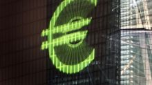 Eurozone inflation jumps to 1.1%, highest since 2013