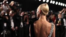 Everything we know about Kate Bosworth's surprising updo