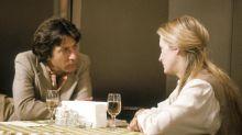 Dustin Hoffman Slapped Meryl Streep and Commented on Her Dead Boyfriend During Intense Filming of 'Kramer vs. Kramer,' Says New Biography