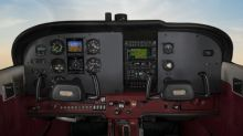Garmin® expands aircraft approvals for the GFC 600 and GFC 500 retrofit autopilots for general aviation aircraft