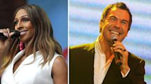 From Steve Brookstein to Rak-Su: Where are all the 'X Factor' winners now?