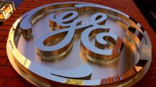 GE sells aviation lending unit to Apollo, Athene