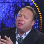 Twitter gives Infowars host Alex Jones a timeout (The 3:59, Ep. 443)