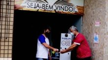 Sindicato recorrerá à Justiça para barrar volta às aulas presenciais na Baixada Fluminense