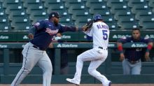 Twins have chance to clinch playoff berth tonight vs. Cubs in Chicago