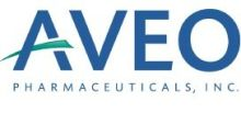 Company Update (NASDAQ:AVEO): AVEO Pharmaceuticals, Inc. Rounds Off Refinancing of Debt Facility with Hercules