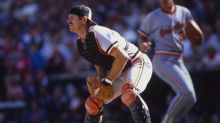 Top 50 Orioles of All Time: #24, Rick Dempsey